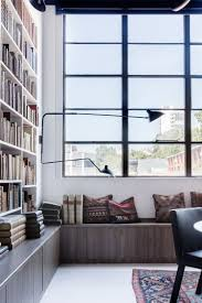 100 Tokyo House Surry Hills Rare Booksellers Office Space In By Busatti Studio