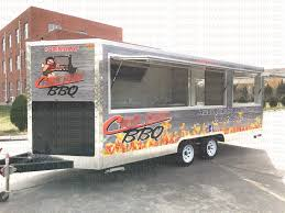 China Roasted Chicken Hot Dog Cart Vending Food Truck With Cooking ... Food Trucks Best 25 Truck Equipment Ideas On Pinterest The Ison Mexican Truck National Traditional Cuisine Wagon Stock Refrigerator Lovely Equipment For Sale Ines Ice Cream In Sharjah Kitchen Arab Unforgettable Cupcakes For Tampa Bay Trucks Mobile China Good Quality Cart With Different Kinds Of September 29th Triangle News Wandering Sheppard Street Carts Custom Youtube Fast Transport Photo Vector Checklist By Apex