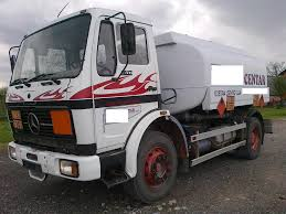 For Sale; TANK TRUCK MERCEDES BENZ 1617, 12400 Ltr., 11000 Euro ... Tucks And Trailers Medium Duty Trucks Tank Gasolinefuel Used Septic For Sale 34 With Transport Tanks Propane Delivery Truck Fuel Corken Kenworth T370 On Buyllsearch Isuzu 5000l Npr Elf Diesel Gaoline Refuel Tank Truck Oil Scania P114 340 6 X 2 Water Tanker Fusion Vacuum Osco Sales China High Quality Dofeng 4000l Small Oil Browse Dustryleading Ledwell For High Quality Bulk Feed Transport Sale Clw Fish Dimeions Suppliers