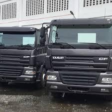 100 Pioneer Trucks Truck Parts And Equipment Corporation Truck Dealer
