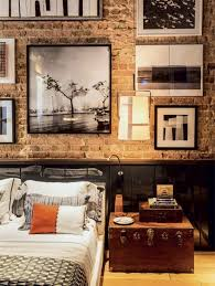 chambre style industrielle amende canape style industriel minimaliste chambre style industriel