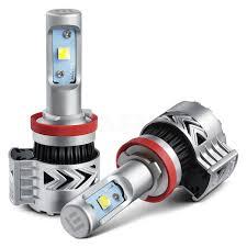 lumen皰 h11xhlc g8 g8 led conversion kit h11