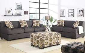 eparchy sofa chair covers art deco sofas sofa chair sectional