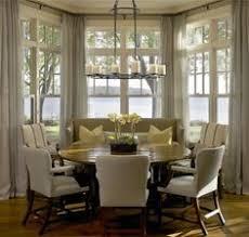 46 erker ideen haus deko haus interieurs erkerfenster