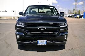 New 2018 Chevrolet Silverado 1500 LTZ 4D Crew Cab Near Schaumburg ... Hebbronville New Chevrolet Silverado 1500 Vehicles For Sale 2018 Truck L1163 Freeland Auto 2017 3500hd Jerrdan Mplngs Auto Loader Celebrating 100 Years Of Trucks Talk Groovecar 2019 Spy Shot Youtube Brand New Chevrolet Utility Lowliner Canopy For Sales Junk Mail Mooresville Used Buick Dealership Randy Marion 2wd Reg Cab 1330 Work At Shippensburg 4wd Crew 1435 Lt W1lt Chevy 2500 And 3500 Hd Payload Towing Specs How