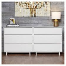 Target Black 4 Drawer Dresser by Modern 3 Drawer Dresser White Room Essentials Target