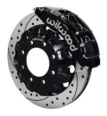 Wilwood High Performance Disc Brakes - Front Brake Kit Product ... Its The Going Thing 1969 Ford Perfor Hemmings Daily Abs Brakes For Sale Brake System Online Brands Prices Audi B7 Rs4 Stoptech St60 Big Kit W 380x32mm Rotors Front Rick Hendrick Bmw Charleston New Dealership In Sc Howies Vf620 M3 Gets Ap Racing Performance Parts Wilwood High Disc 2015 Chevrolet Silverado 1500 Brembo Introduces The Extrema Caliper High Performance Brake Systems From Brembo Evo Garage Scrapbook How To Fix Squeaky Right Way Yamaha Zuma Complete 092015 Maxima Double Drilled Alien Performance