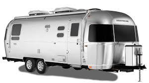 100 Pictures Of Airstream Trailers Flying Cloud For Sale 19 Different Floorplans To Suit