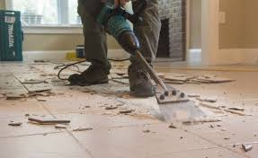 Hardwood Floor Scraper Home Depot by Makita Sds Max Floor Scraper Pro Tool Reviews