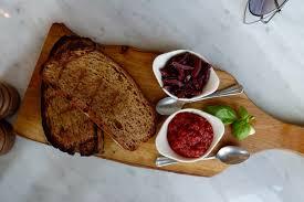 bhv cuisine restaurant review izu brasserie dubai dubai forum