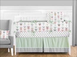 Baby Crib Bedding Sets For Boys by Furniture Fabulous Baby Deer Crib Bedding Carousel Designs Crib
