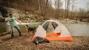 10 Camping Spots Your Dog Will Love - BarkPost What Women Want In A Festival Luxury Elegance Comfort Wet Best Outdoor Projector Screen 2017 Reviews And Buyers Guide 25 Awesome Party Games For Kids Of All Ages Hula Hoop 50 Things To Do With Fun Family Acvities Crafts Projects Camping Hror Or Bliss Cnn Travel The Ultimate Holiday Tent Gift Project June 2015 Create It Go Unique Kerplunk Game Ideas On Pinterest Life Size Jenga Diy Trending Make Your More Comfortable What Tentwhat Kidspert Backyard Summer Camp Out