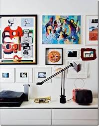 Tizio Lamp Replacement Bulb by 69 Best Tizio Artemide Images On Pinterest Home Office Office