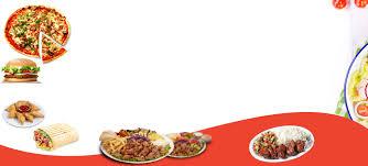 livraison repas au bureau serv in fr livraison de repas à domicile ou au bureau