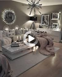 pin on living room decor cozy wohnzimmer dekor wohnung