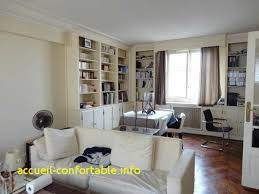 chambre de bonne a louer frais location chambre de bonne accueil confortable