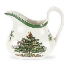 Best Christmas Tree Type Uk by Spode Christmas Tree Teapot Spode Uk