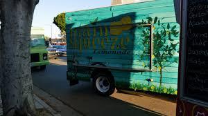 100 Gourmet Food Truck Truck Event S Parking Stock Video Footage