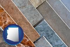 imperial tile mesa az good club porcelain tiles arizona tile with