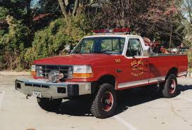1995 FORD BRUSH TRUCK 2 - Bel Air Volunteer Fire Company 1995 Ford F150 Reviews And Rating Motortrend 4x4 Totally Bed Liner Paint Job 4 Lift Custom Lighting Questions Is A 49l Straight 6 Strong Motor In The Two Toned Flareside Black Red Bashline Regular Cab Specs Photos Modification Info Gaa Classic Cars Xlt Pickup Truck Item C4338 Sold April 1 E350 Ambulance Used Truck Details Junkyard Tasure Tauruschero Pickup Autoweek Ford Trucks Ricks 95 F150 Xl Line