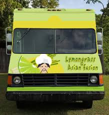 Bold, Playful Vector Design For Mario Castillo By Hatem | Design ... Houston Food Truck Reviews Les Baget Lemongrass Grilled Pork Closed 66 Photos 152 Bubble Da Burger Boss Truck Wrapped Finish Pinterest Chow Truck Bun Intended Is No Joke Asheville Nc Thai Food Vegetables Google Zoeken Inspiratie Shack Feeds Bold Playful Vector Design For Mario Castillo By Hatem The Freshmans Guide To Drexels Favorite Trucks Triangle Los Angeles Trucks Travel Channel