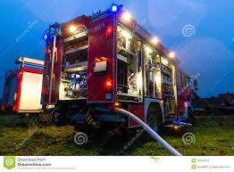 Fire Truck With Lights In Deployment Editorial Stock Image - Image ... Fire Truck Situation Flashing Lights Stock Photo Edit Now Nwhosale New 2 X 48 96led Car Flash Strobe Light Wireless Remote Vehicle Led Emergency For Atmo Blue Red Modes Dash Vintage 50s Amber Flashing 50 Light Bar Vehicle Truck Car Auto Led Amber Magnetic Warning Beacon Wheels Road Racer Toy Wmi Electronic Toys Trailer Side Marker Strobe Lights 612 Slx12strobe Mini Strobe Flashing 12 Cree Slim Light Truck Best Price 6led 18w 18mode In Action California Usa Department At Work Multicolored Beacon And Police All Trucks Ats