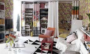 make your own 24 hour room wohnung kleiner lebensraum