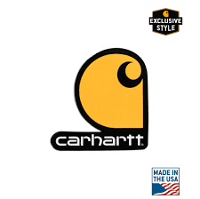 Carhartt Promo Code December 2018 Chartt Promo Code December 2018 Rubbermaid Storage Bins Coupons Indigo Carebuilder Challenge Base Com Coupon Otter Wax Trek Cases Paperless Post Free Shipping Tbones Online 25 Off Chartt Coupon Codes Top November 2019 Deals Waves Universe Gearslutz Dessy Group Shortcut App Codes Android United Credit Card Discount Dickies Global Whosalers Its Ldon Promotional Wip Uk Ladbrokes Existing Jump Around Utah Gillette