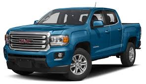 2018 Nissan Frontier Expert Reviews, Specs And Photos | Cars.com 2019 Toyota Tundra Vs 2018 Nissan Titan Truck Comparison Best Used Pickup Trucks Under 5000 Fullsize With V8 Engine Usa Short Work 5 Midsize Hicsumption Frontier Reviews Price Photos And Whats To Come In The Electric Market 1993 Nissan Truck Image 3 Cheap Truckss New Small 1987 Overview Cargurus 197279 Datsun Japanese Cars Cars Hillsboro Dealer John Roberts Manchester Near