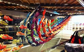 Nike Factory by Nike Factory Outlet Japan Tokyo Cheap Nike Factory Outlet Japan