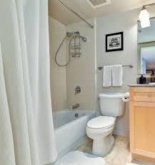 Bathtub Refinishing Training In Canada by Porcelain Tub Restoration 33 Photos U0026 19 Reviews Contractors