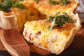 recette cuisine dietetique cuisine diététique supertoinette la recette du succès
