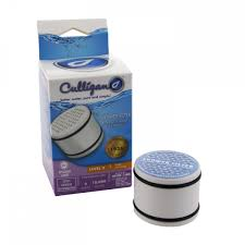 culligan faucet filter replacement cartridge whr 140 culligan level 2 shower filter replacement cartridge