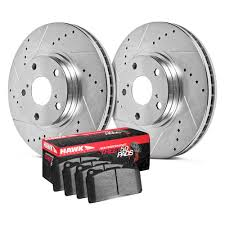 Hawk® HK4468.563B - Sector 27 HPS 5.0 Drilled And Slotted Front ... Performance Hdware Excelerate Baer Inc Is A Leader In The High Performance Brake Systems Industry Z1 Sport Q50 Q60 Brake Rotors Akebono Motsports Rpm Outlet American Muscle Diesel High Parts Livernois Power To People Sram Swglink The Secret Better Modulation News Press Pro Touring Kit Tbm Brakes R1 Concepts Kits Gt Braking Systems Brembo Official Website Toyota 86 Goes Orange With Packages Wheel Wilwood Disc 2003 Gmc Yukon Xl 2500 8 Lug