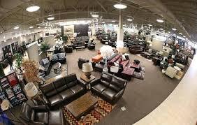 nebraska furniture mart payment address appliances des moines iowa