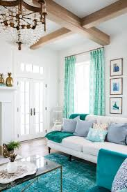 Orange Grey And Turquoise Living Room by Best 25 Living Room Turquoise Ideas On Pinterest Room Layout