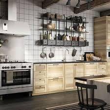 id rangement cuisine rangement mural cuisine 10 id es d co pour cr er un rangement sur