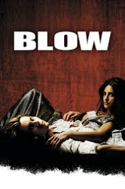 Blow 2001 YIFY Subtitles