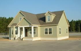 Mobile Homes Delta Home Center Lafayette La