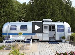Most Popular HH TV Video Of 2015 Airstream Makeover