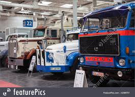 Truck Transport: Historic Volvo And Kenworth Trucks - Stock Picture ... Kenworth Truck Company T680 T880 And T880s Available For Work Trucks Gain Natural Gas Option Parts Service Media Center W900l Youtube Truckers Images Trucks Hd Wallpaper Background Photos Kenworth Trucks For Sale Images Cars Pictures Of Custom Show Kw Free Trailers Hamilton Plant Equipment Hire Mediumduty Serve Cadian News Outlet Transport Freightliner Issue Recalls Some 13 14 Model