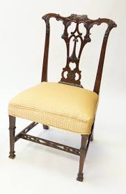Goldenrod And Burgundy Stitched Chair (#1161) John Mark Power Antiques Conservator Pressed Back Rocking Antique Eastlake Chair In Eastern African Fabric At 1stdibs Leather Vintage Wingback Brass Nailhead Trim Signed Hickory 31240 Alcott Hill Manual Glider Recliner Accent Victorian Country French Carved Large 29535 Reupholster A From The Bones Up 11 Steps With Pictures Dayton Transitional Tuxedo Armchair By Crown Household Fniture Chairs Doggie Chairs Upscale Handles Chalk Paint Seating Gray Farmhouse High Side