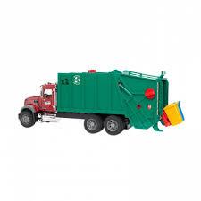 100 Bruder Mack Granite Liebherr Crane Truck Cek Harga Toys Mainan Anak