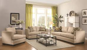 TODAYS FURNITURE AND ACCESSORIES SOFAS TODAYS FURNITURE