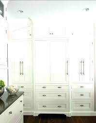 kitchen cabinets hardware ideas gallery of perfect kitchen cabinet