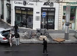 bureau de change rue de la r駱ublique lyon après musulin en 2009 lyon capitale 2010 des braquages 27 12