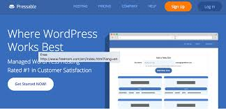 Updated] Top 10 Best WordPress Hosting Service Providers In 2018 Top 4 Best And Cheap Wordpress Hosting Providers 72018 Best Hosting 2018 Discount Codes To Get The Deals Heres The Absolute Best Option For Your Blog Wp Service Wordpress By Vhsclouds 10 Plugins Websites Blogs Infographics 5 Themes Web Companies Services Wpall Managed How To Choose The Provider Thekristensam List Of For Bloggers 7 Compared
