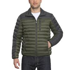 Gerry Men's Sweater Down Jacket 1816 Barn Jacket By Remington Threads Pinterest Patagonia Workwear Iron Forge Review Mountain Weekly News Mens Coats Sale Nordstrom Outdoor Life Coat Lucky Brand Waxed Medium Outerwear Gerry Sweater Down Izod Hooded Systems 3in1 At Amazon Clothing Orvis Corduroy Collar Cotton Big Box Outlet Store Field Stream Sts Ranchwear Brazos Black Country Outfitter Wrangler Boot Men Coats Jackets Jcrew