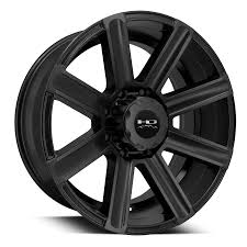 HD Off-Road Laredo Series Truck Wheels Concave Face In All Satin ... New 2015 Tuff At Wheels Allterrain Offroad Jeep Truck Suv Pin By Leo On Pinterest Offroad Trucks And Cars Winter Tires On The Off Road Wheel In Deep Snow Close Up Grid Titanium W Matte Black Lip 4pcs Rims Tyres For 110 Traxxas Road 1182 Custom Asanti Ab811 Satin With Milled Accents Rucci Forza 2pc Paint Inside Cali Switchback Dealr Automotive Lifted Lweight Honrsboardscouk