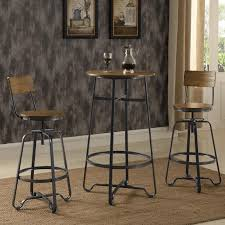 Bar Sets — A&M Discount Furniture Where To Buy Fniture In Dubai Expats Guide The Best Places To Buy Ding Room Fniture 20 Marble Top Table Set Marblestone Essential Home Dahlia 5 Piece Square Black Dning Oak Kitchen And Chairs French White Ding Table Beech Wood Extending With And Mattress Hyland Rectangular Best C Tables You Can Business Insider High Set Makespaceforlove High Kitchen For Tall Not Very People 250 Gift Voucher